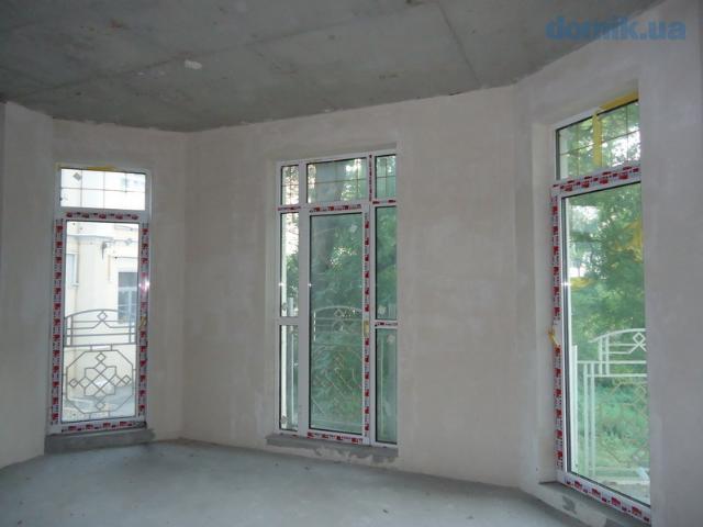 Продается 2-комнатная квартира на ул. Военный Сп. — 180 000 у.е. (фото №5)