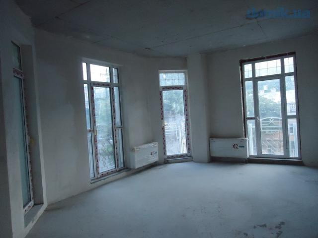 Продается 2-комнатная квартира на ул. Военный Сп. — 180 000 у.е. (фото №6)