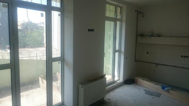 Продается 2-комнатная квартира на ул. Военный Сп. — 180 000 у.е. (фото №7)