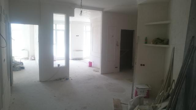 Продается 2-комнатная квартира на ул. Военный Сп. — 180 000 у.е. (фото №8)