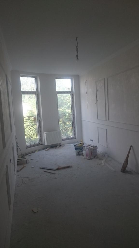 Продается 2-комнатная квартира на ул. Военный Сп. — 180 000 у.е. (фото №9)