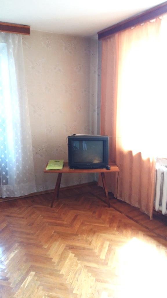 Продается 3-комнатная квартира на ул. Днепропетр. Дор. — 42 000 у.е.