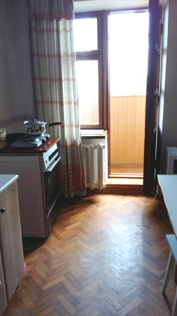 Продается 3-комнатная квартира на ул. Днепропетр. Дор. — 42 000 у.е. (фото №2)