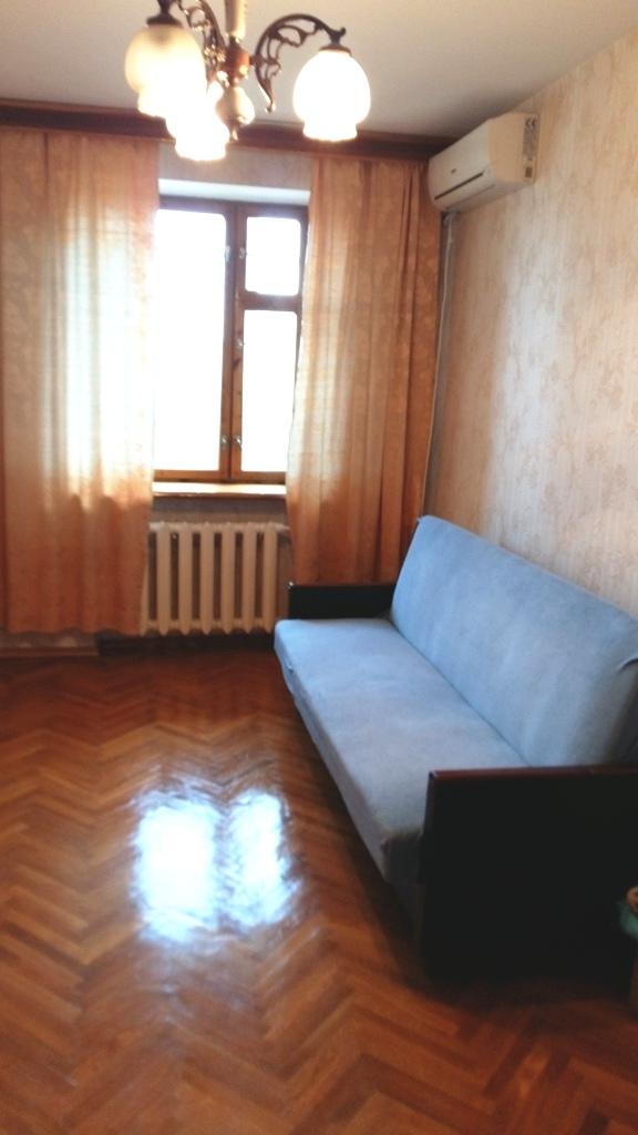Продается 3-комнатная квартира на ул. Днепропетр. Дор. — 42 000 у.е. (фото №3)