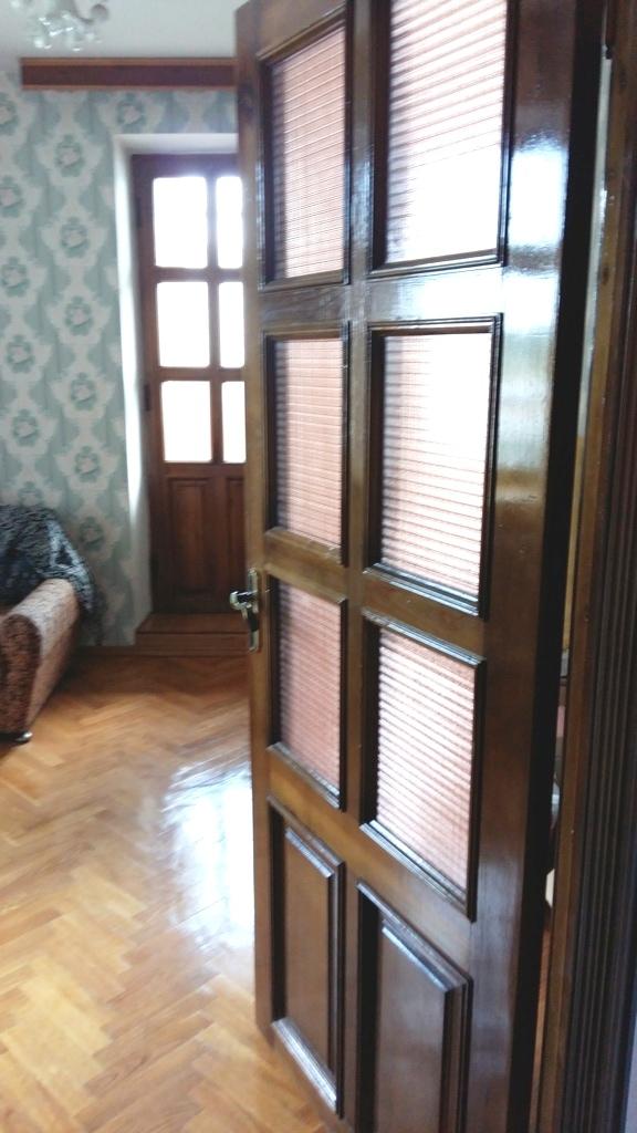 Продается 3-комнатная квартира на ул. Днепропетр. Дор. — 42 000 у.е. (фото №4)