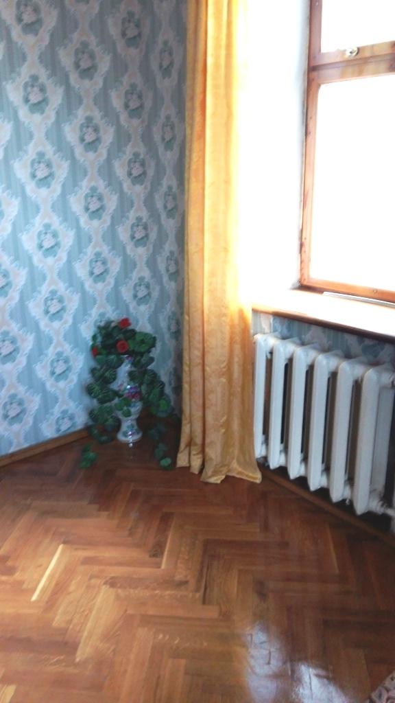 Продается 3-комнатная квартира на ул. Днепропетр. Дор. — 42 000 у.е. (фото №5)