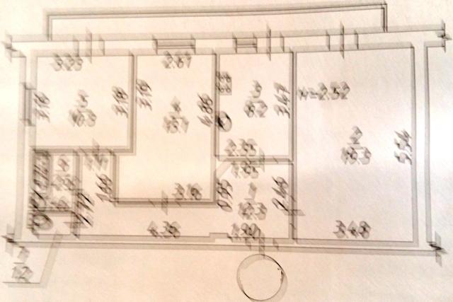 Продается 3-комнатная квартира на ул. Днепропетр. Дор. — 42 000 у.е. (фото №13)