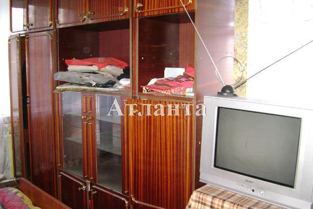 Продается 1-комнатная квартира на ул. Сегедская — 26 000 у.е. (фото №2)