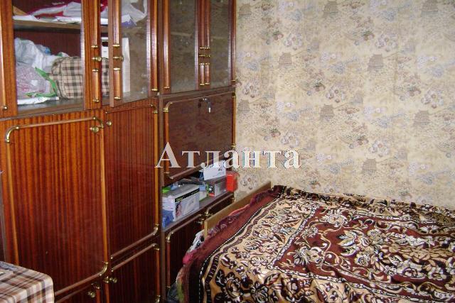 Продается 1-комнатная квартира на ул. Сегедская — 26 000 у.е. (фото №3)