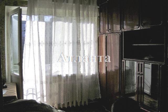 Продается 1-комнатная квартира на ул. Сегедская — 26 000 у.е. (фото №4)