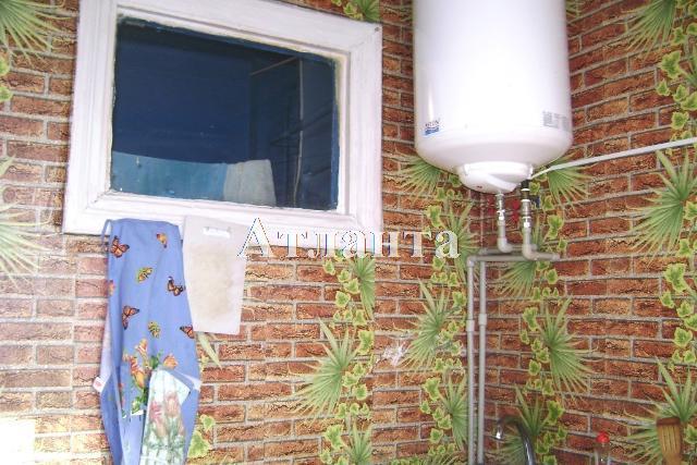 Продается 1-комнатная квартира на ул. Сегедская — 26 000 у.е. (фото №7)