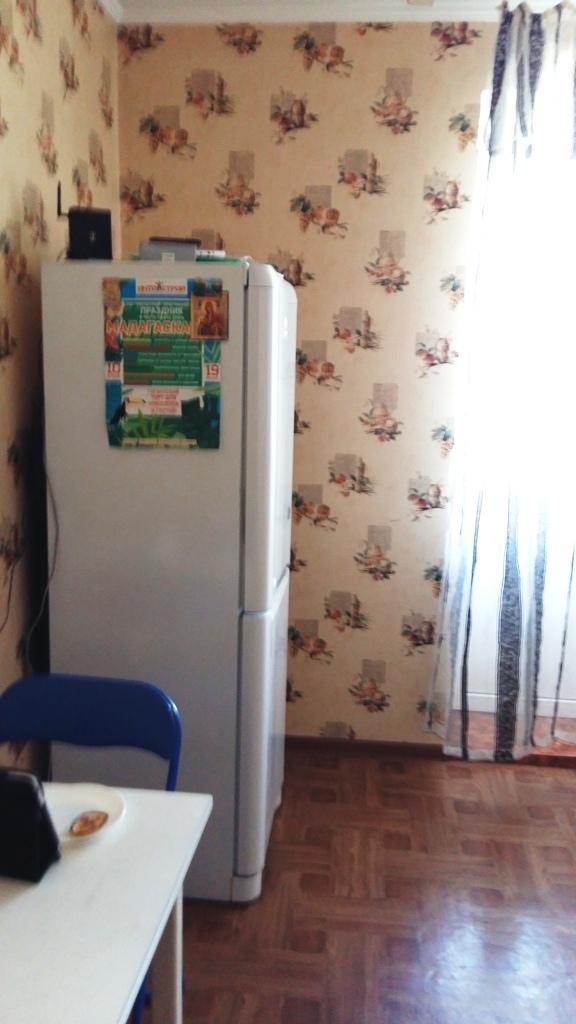 Продается 2-комнатная квартира на ул. Марсельская — 52 000 у.е. (фото №5)