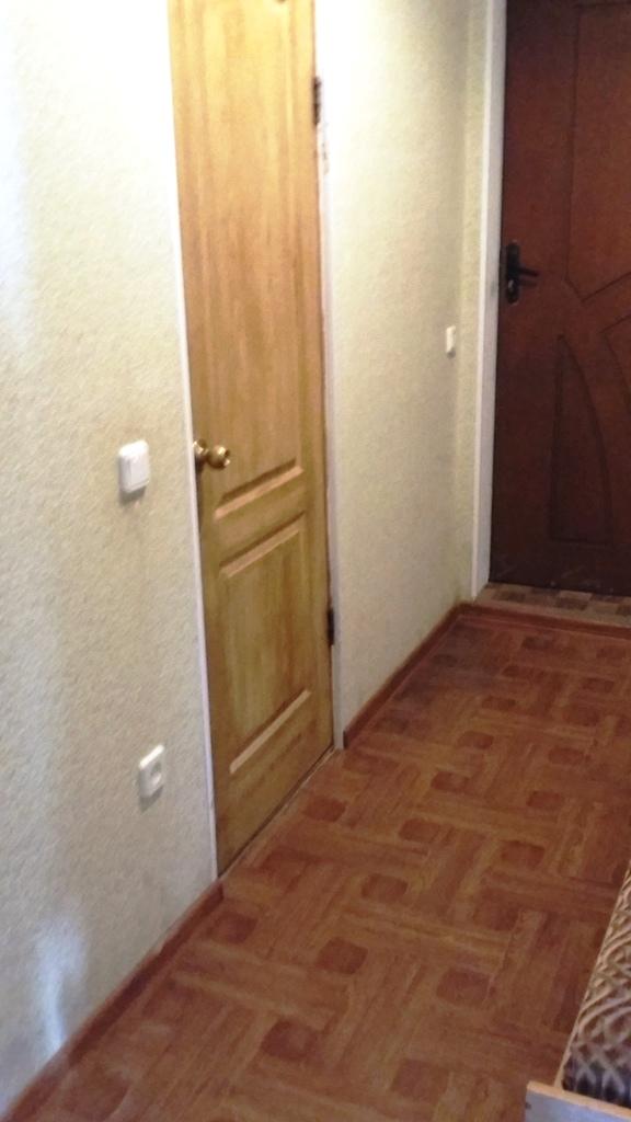 Продается 2-комнатная квартира на ул. Марсельская — 52 000 у.е. (фото №7)