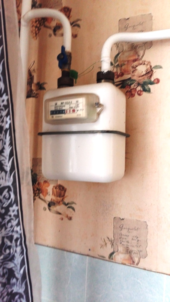 Продается 2-комнатная квартира на ул. Марсельская — 52 000 у.е. (фото №9)