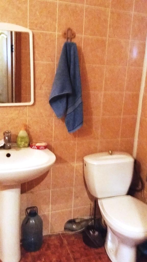 Продается 2-комнатная квартира на ул. Марсельская — 52 000 у.е. (фото №13)