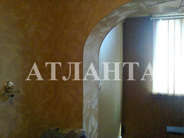 Продается 4-комнатная квартира на ул. Днепропетр. Дор. — 85 000 у.е. (фото №4)
