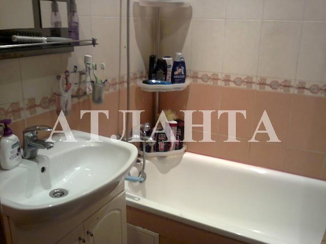 Продается 4-комнатная квартира на ул. Днепропетр. Дор. — 85 000 у.е. (фото №5)