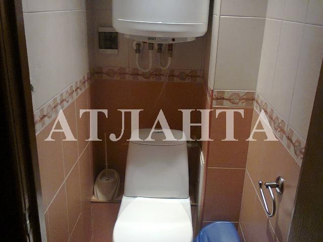 Продается 4-комнатная квартира на ул. Днепропетр. Дор. — 85 000 у.е. (фото №6)