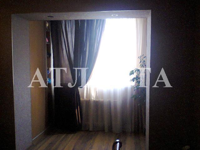 Продается 4-комнатная квартира на ул. Днепропетр. Дор. — 85 000 у.е. (фото №7)