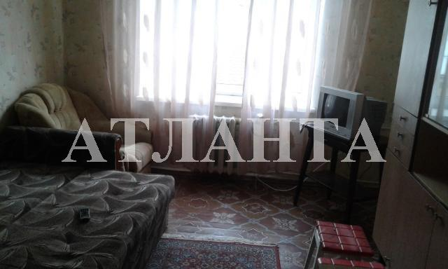 Продается 1-комнатная квартира на ул. Маяковского Пер. — 17 000 у.е.