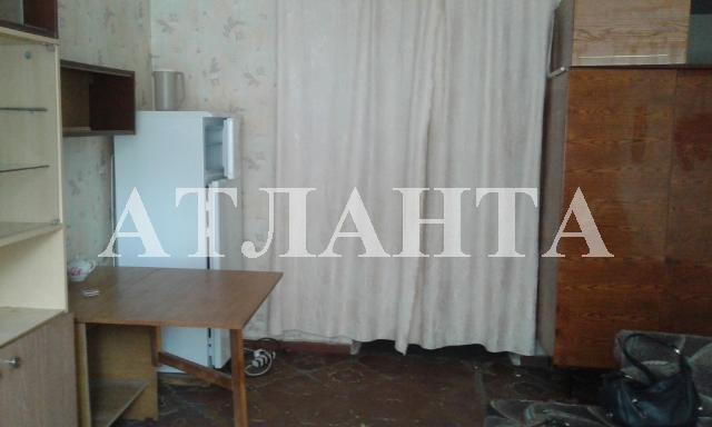 Продается 1-комнатная квартира на ул. Маяковского Пер. — 17 000 у.е. (фото №3)