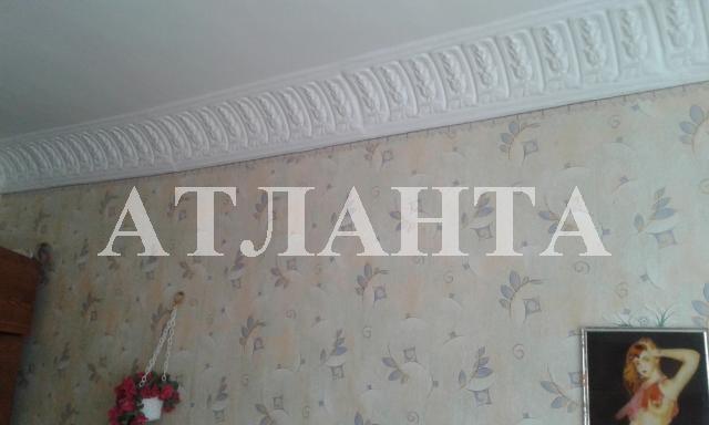 Продается 1-комнатная квартира на ул. Маяковского Пер. — 17 000 у.е. (фото №4)