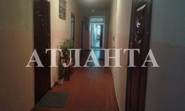 Продается 1-комнатная квартира на ул. Маяковского Пер. — 17 000 у.е. (фото №6)