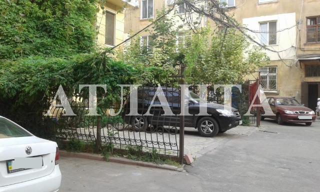 Продается 1-комнатная квартира на ул. Маяковского Пер. — 17 000 у.е. (фото №8)
