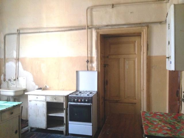 Продается 1-комнатная квартира на ул. Бунина — 13 000 у.е. (фото №2)