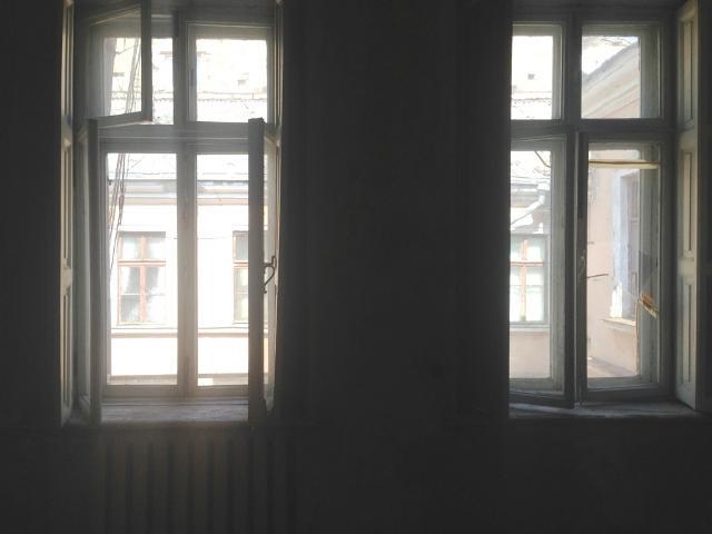 Продается 1-комнатная квартира на ул. Бунина — 13 000 у.е. (фото №4)