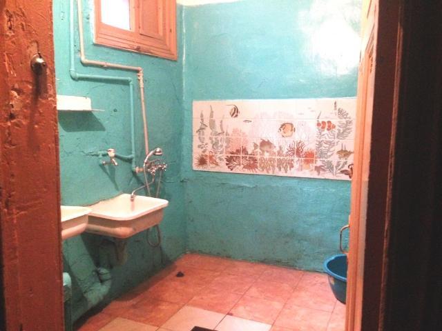 Продается 1-комнатная квартира на ул. Бунина — 13 000 у.е. (фото №5)