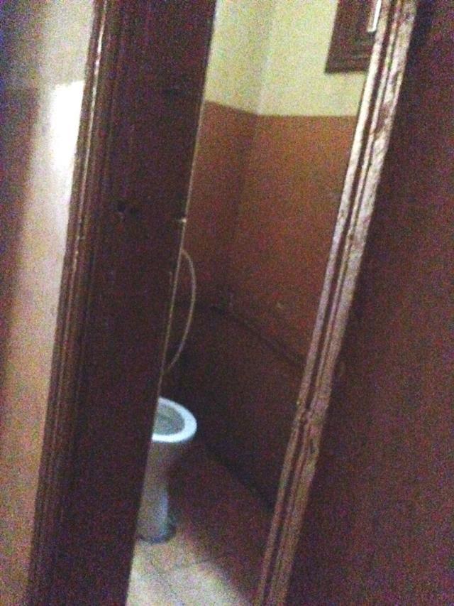 Продается 1-комнатная квартира на ул. Бунина — 13 000 у.е. (фото №6)