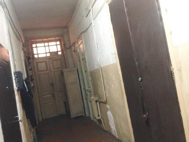 Продается 1-комнатная квартира на ул. Бунина — 13 000 у.е. (фото №8)