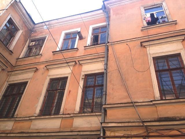 Продается 1-комнатная квартира на ул. Бунина — 13 000 у.е. (фото №9)