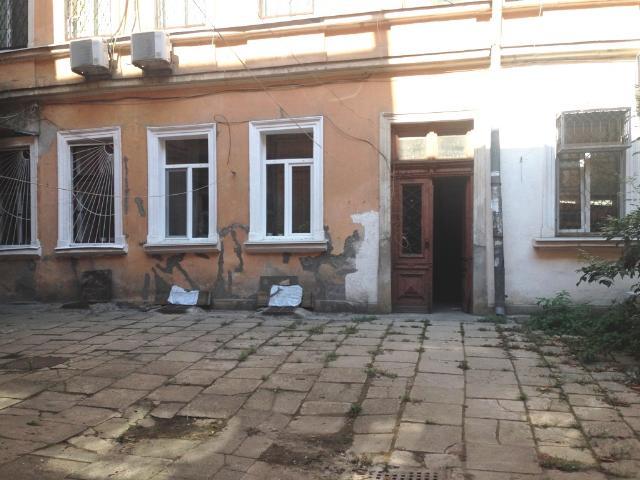 Продается 1-комнатная квартира на ул. Бунина — 13 000 у.е. (фото №10)