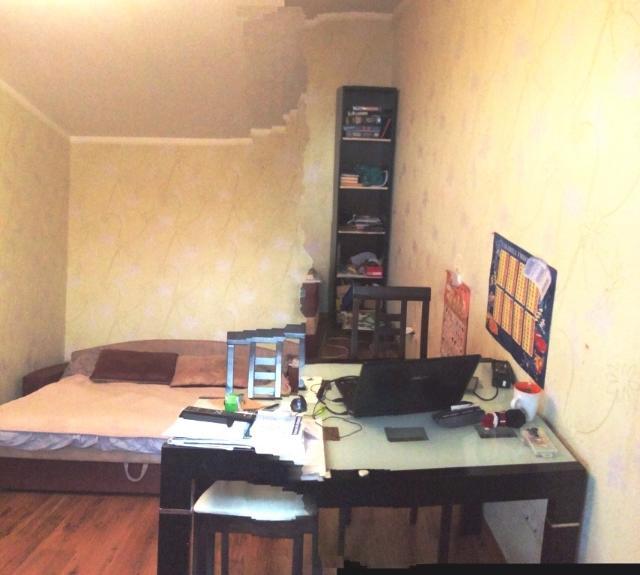 Продается 2-комнатная квартира на ул. Кропивницкого — 37 000 у.е. (фото №5)