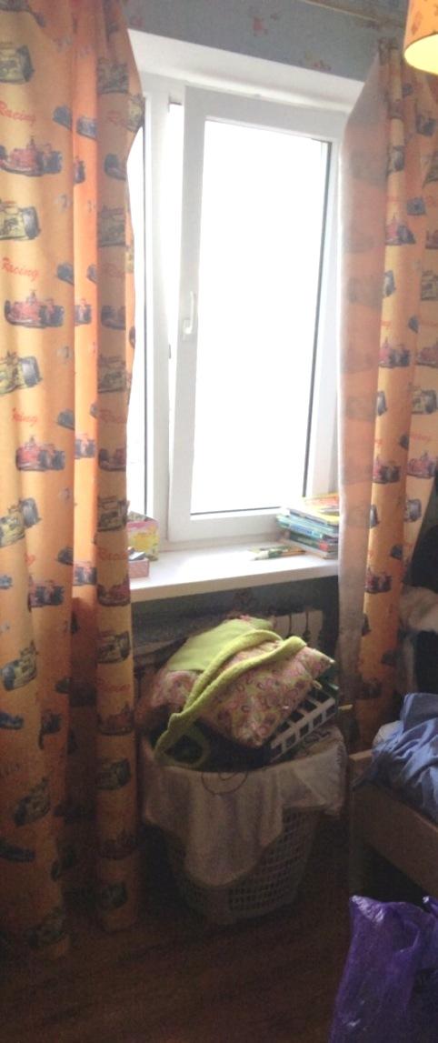 Продается 2-комнатная квартира на ул. Кропивницкого — 37 000 у.е. (фото №7)
