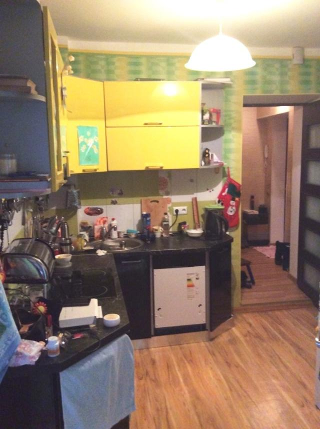 Продается 2-комнатная квартира на ул. Кропивницкого — 37 000 у.е. (фото №8)