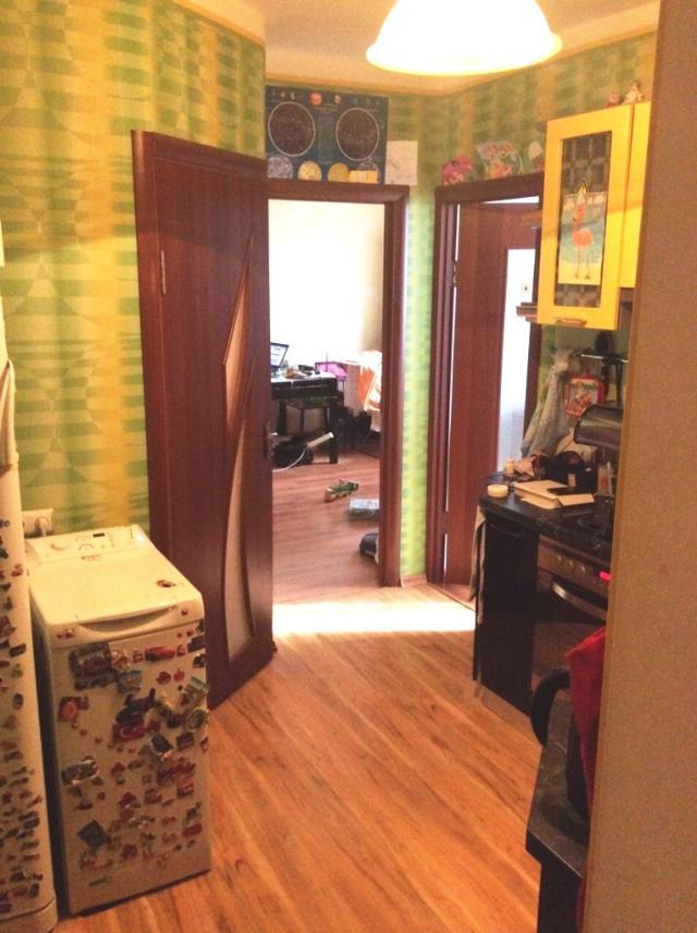 Продается 2-комнатная квартира на ул. Кропивницкого — 37 000 у.е. (фото №9)