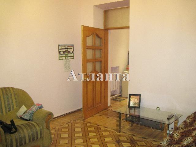 Продается 2-комнатная квартира на ул. Прохоровская — 60 000 у.е. (фото №3)