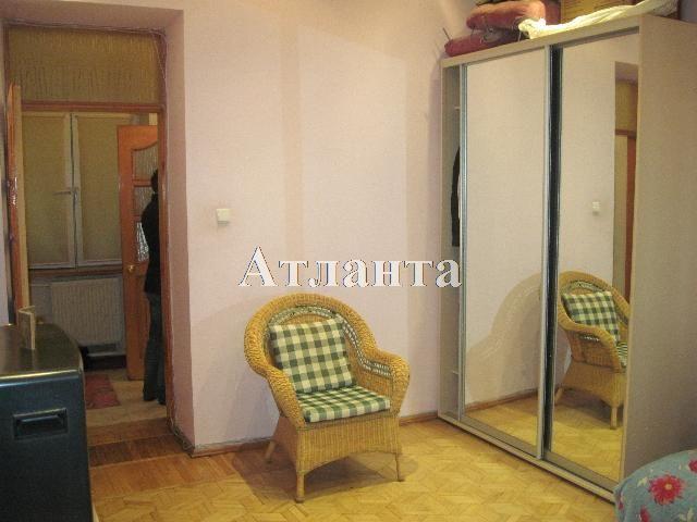 Продается 2-комнатная квартира на ул. Прохоровская — 60 000 у.е. (фото №5)