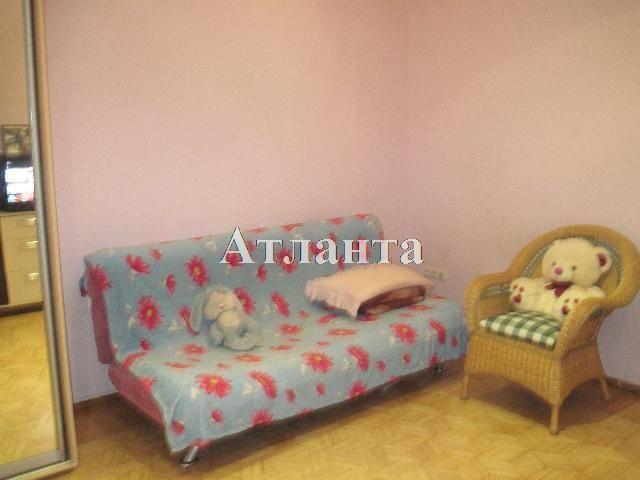 Продается 2-комнатная квартира на ул. Прохоровская — 60 000 у.е. (фото №6)