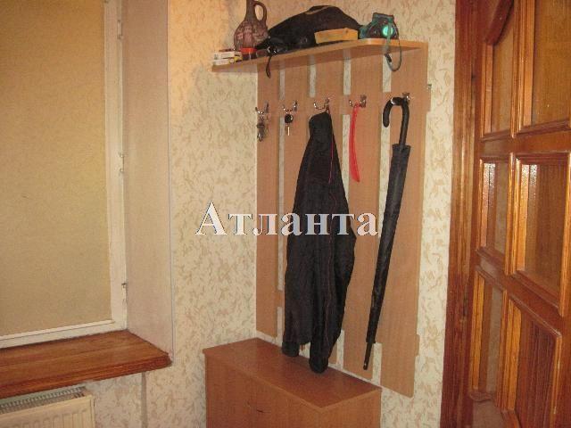 Продается 2-комнатная квартира на ул. Прохоровская — 60 000 у.е. (фото №7)