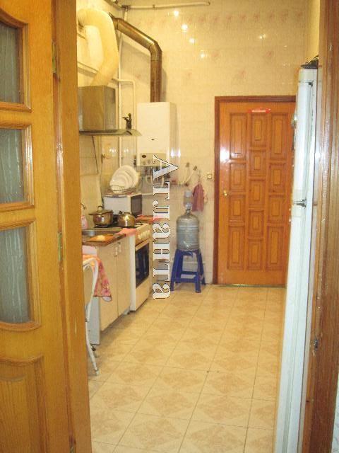 Продается 2-комнатная квартира на ул. Прохоровская — 60 000 у.е. (фото №8)
