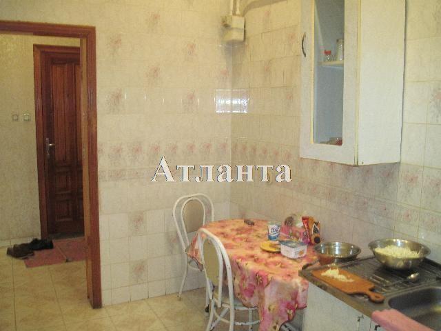 Продается 2-комнатная квартира на ул. Прохоровская — 60 000 у.е. (фото №9)