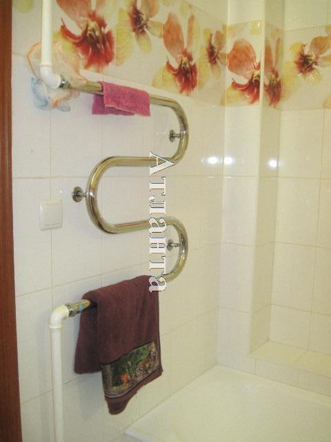 Продается 2-комнатная квартира на ул. Прохоровская — 60 000 у.е. (фото №10)