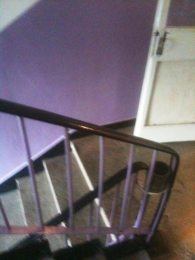 Продается 3-комнатная квартира на ул. Бугаевская — 36 000 у.е. (фото №6)