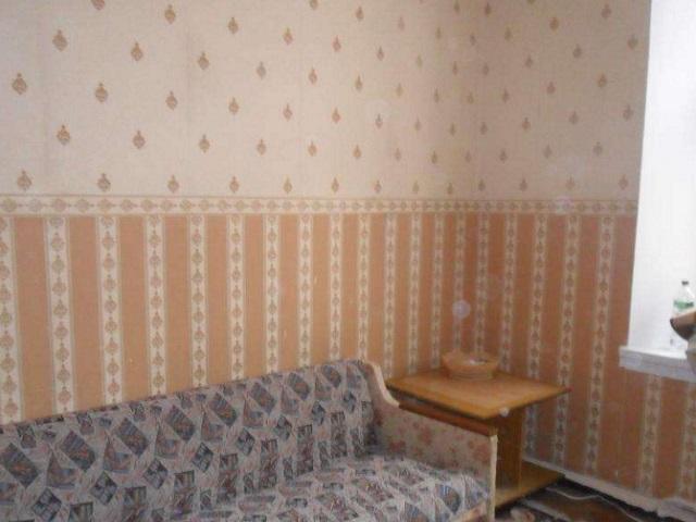 Продается 1-комнатная квартира на ул. Новосельского — 14 000 у.е. (фото №2)
