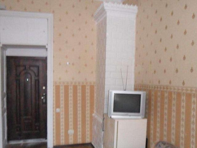 Продается 1-комнатная квартира на ул. Новосельского — 14 000 у.е. (фото №3)