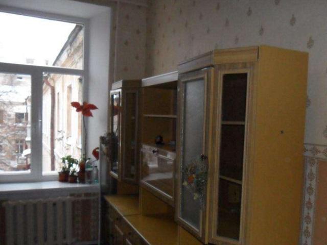 Продается 1-комнатная квартира на ул. Новосельского — 14 000 у.е. (фото №4)